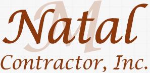 M Natal Contractor, Inc.