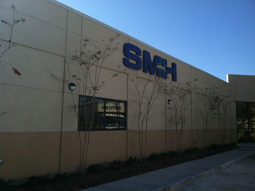 Slidell Memorial Hospital MD Imaging Center